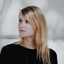 Tereza Menclová2